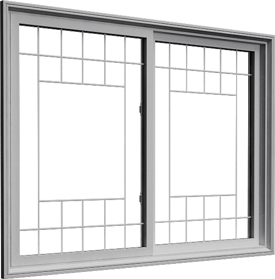 Vinyl pro manufacturer of custom windows in toronto for Vinyl window manufacturers