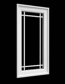 vinyl-pro-windows-fixed-casement-features
