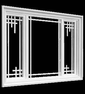 vinyl-pro-windows-end-vent-slider-features