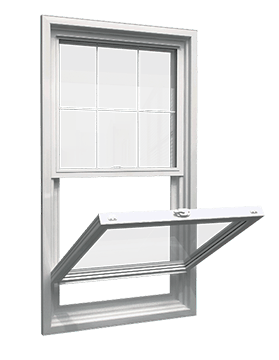 vinyl-pro-windows-single-hung-features