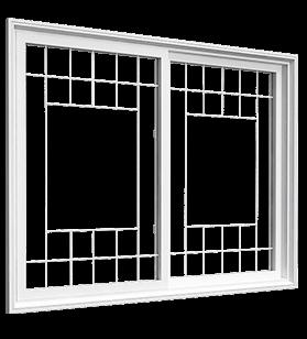 vinyl-pro-windows-single-slider-features